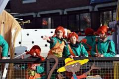 Karnevalszug-Geldern-013