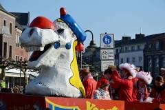 Karnevalszug-Geldern-014