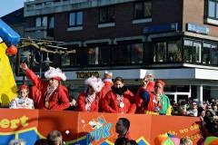 Karnevalszug-Geldern-015