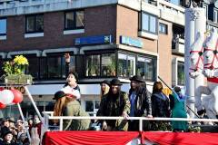 Karnevalszug-Geldern-017