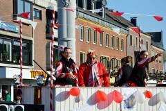 Karnevalszug-Geldern-020