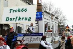 Zug-Hartefeld-017