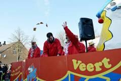 Karnevalszug-Veert-015