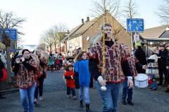 Karnevalszug-Veert-016