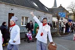 Karnevalszug-Veert-023