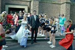 Hochzeit-Koppers-005