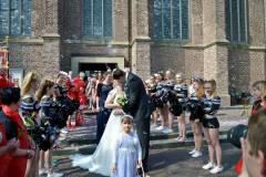 Hochzeit-Koppers-006