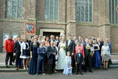 Hochzeit-Koppers-011