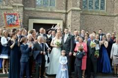 Hochzeit-Koppers-012