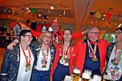 Koelsche-Party-013