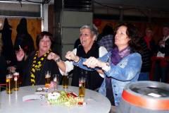 Koelscher-Abend-Kapellen-021