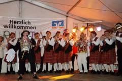 Koelscher-Abend-012