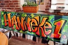 Kraenzen-Hanneke-006
