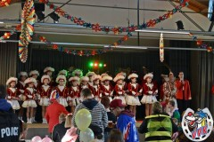 Karnevalsfeier-Lebenshilfe-001