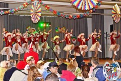 Karnevalsfeier-Lebenshilfe-002