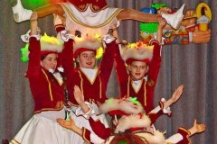 Karnevalsfeier-Lebenshilfe-004