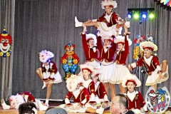 Karnevalsfeier-Lebenshilfe-006