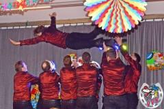 Karnevalsfeier-Lebenshilfe-017