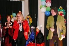 Lebenshilfe Wemb 05.02.2012