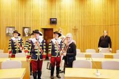 Landtag-008