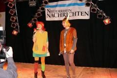 Prinzenempfang-NN-004