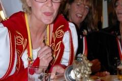 Prinzenproklamation-Hartefeld-005