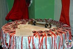 Proklamation Veert 10.11.2018