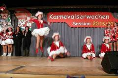 Sessionsauftakt-Issum-024