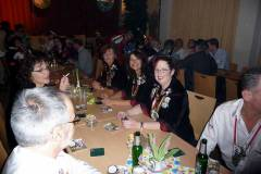 Sitzung Ko und Ka Issum 04.02.2012