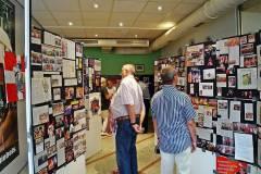 Ausstellung-002