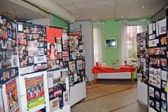 Ausstellung-004