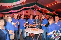 Warm-Up-Party-Kapellen-001