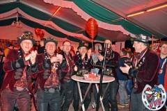 Warm-Up-Party-Kapellen-006