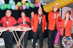 Warm-Up-Party-Kapellen-008
