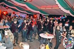 Warm-Up-Party-Kapellen-009
