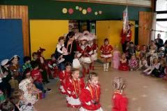 Kindergarten-001