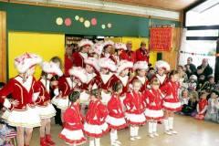 Kindergarten-002