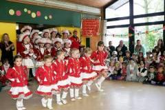 Kindergarten-004