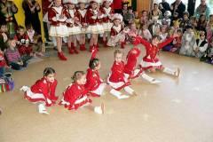 Kindergarten-005