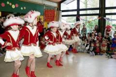 Kindergarten-008