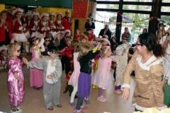 Kindergarten-013