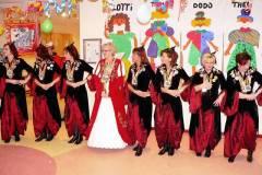 Astrid-Lindgren-Schule-004