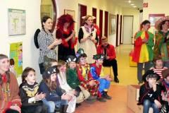 Astrid-Lindgren-Schule-008