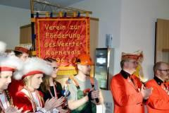 Lindgren-Schule-009