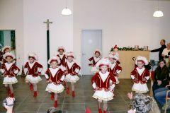 Weihnachtsfeier-Bambini-013