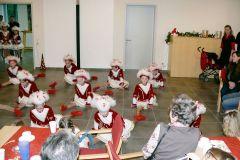 Weihnachtsfeier-Bambini-014