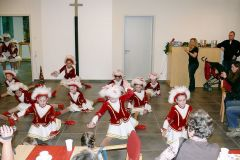 Weihnachtsfeier-Bambini-015