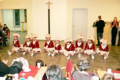 Weihnachtsfeier-Bambini-022
